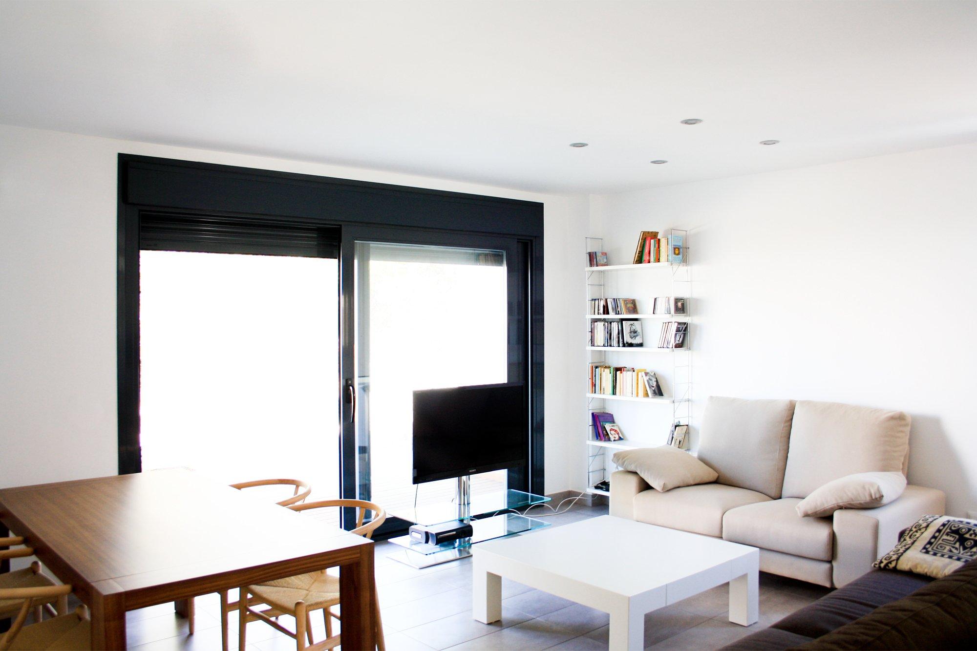 salón_unifamiliar_godella_arquitectos_valencia