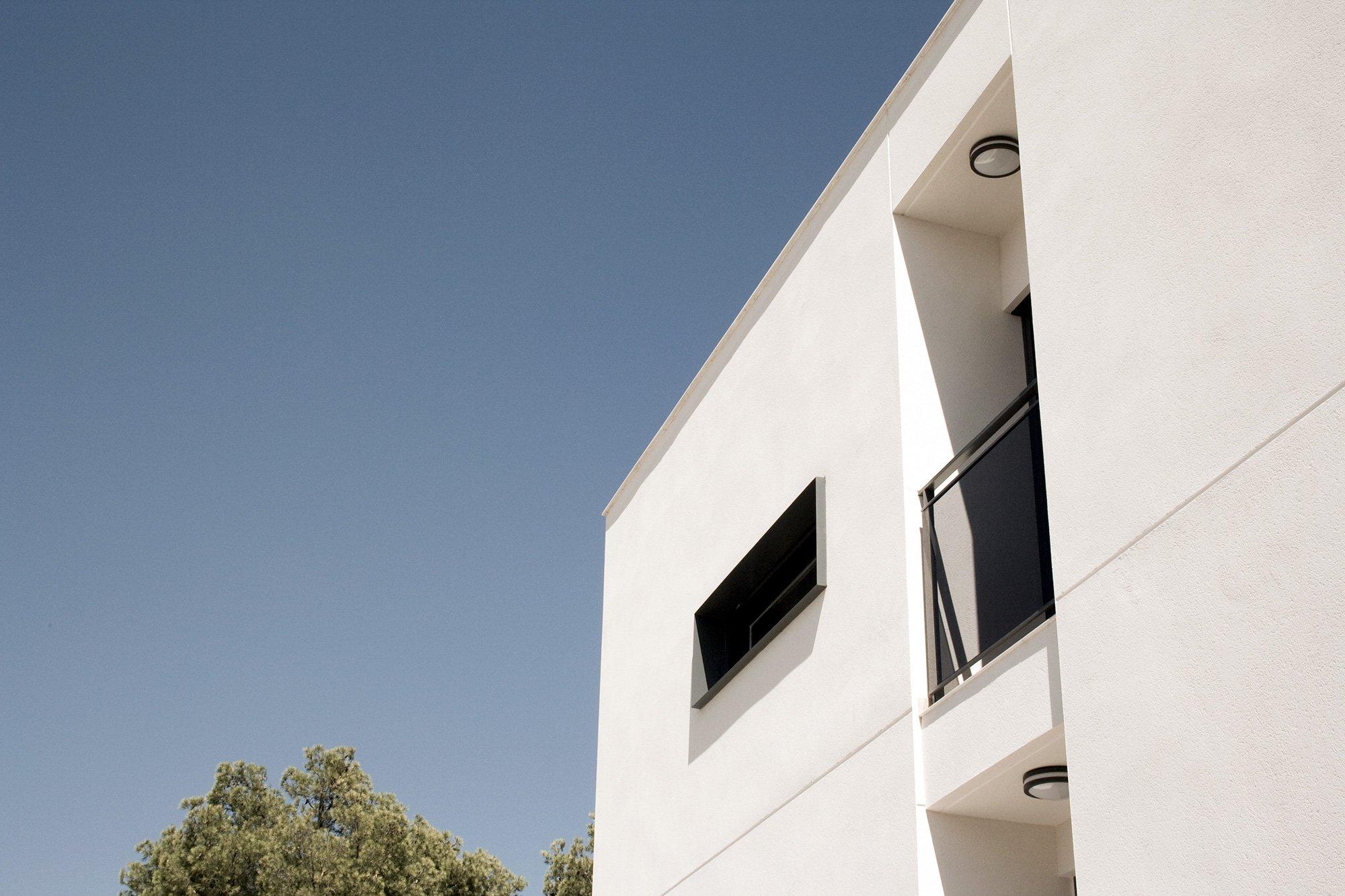 Arquitectes en València