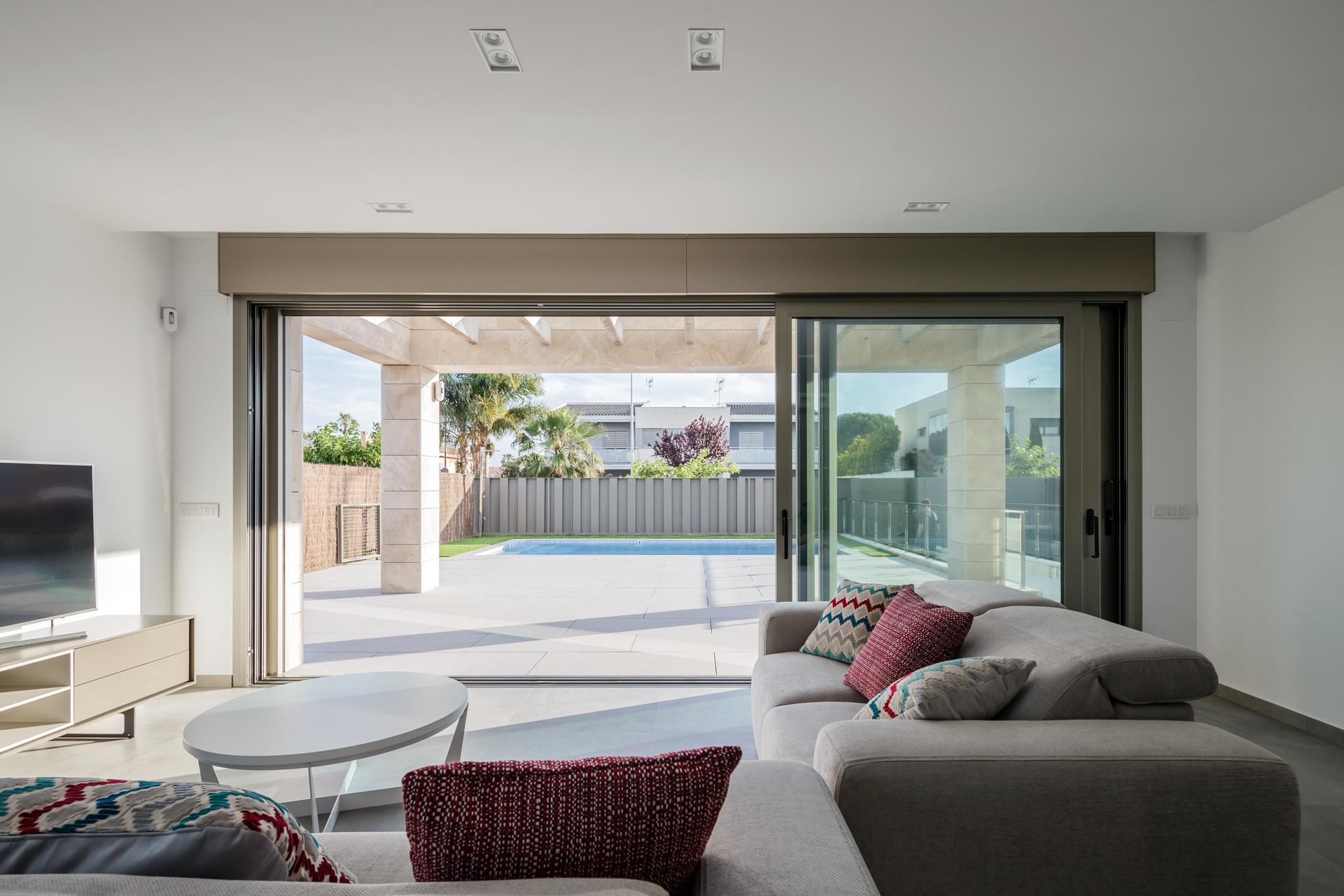 Salón_ventanal_Moderno_Arquitectos