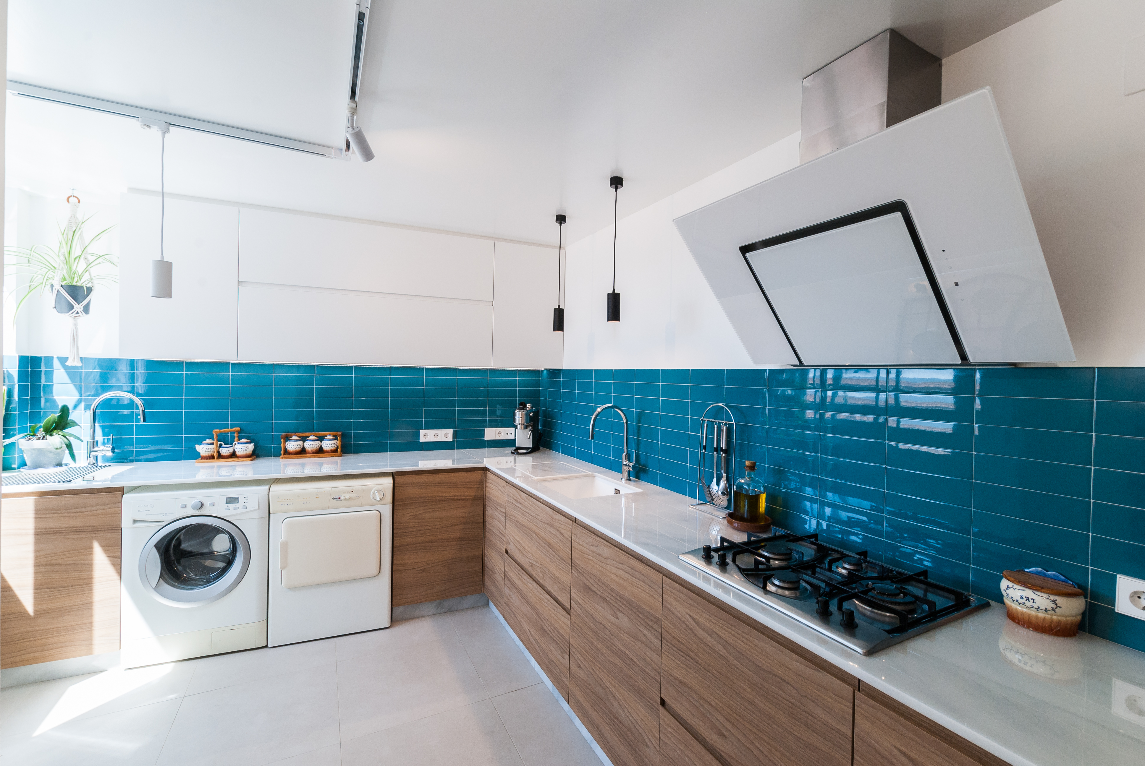 cocina-diseño-valencia